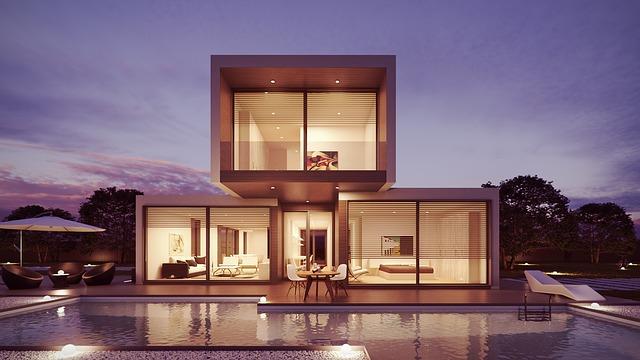Huis Met Design : Stylingtips die ervoor zorgen dat jouw huis eerder verkocht wordt