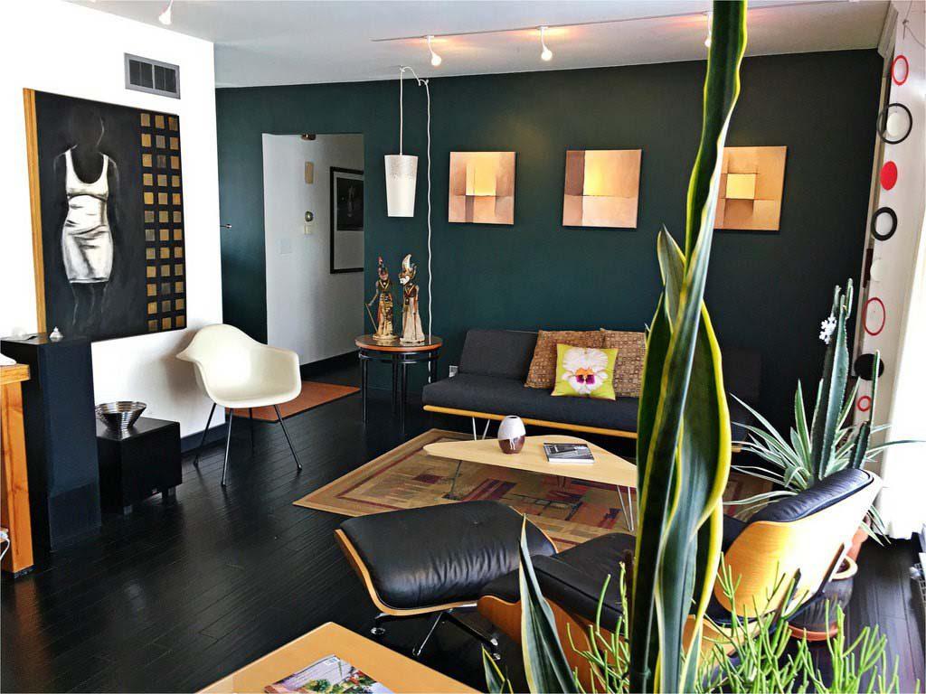 destylingfabriek.nl - Zwart in je interieur Saai of juist modern